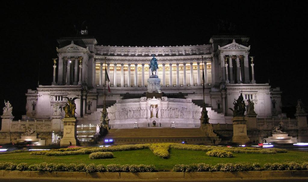 vittoriano-epsosizione-triennale-arti-visive-roma-2017