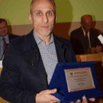 Premio Partner Tiziano Bonanni