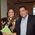 Veronica Nicoli e Armando Principe, Artetra e PrinceArt