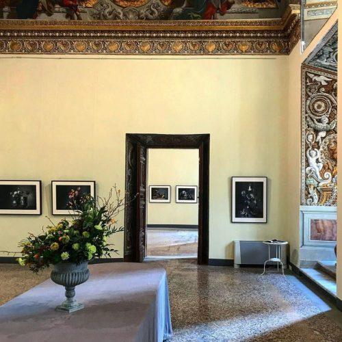 2020-le-sedi-palazzo-borghese-esposizione-triennale-arti-visive-roma-foto-01