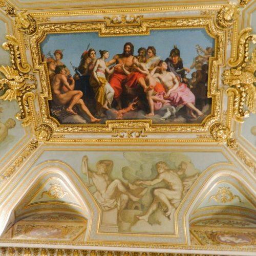 2020-le-sedi-palazzo-borghese-esposizione-triennale-arti-visive-roma-foto-09