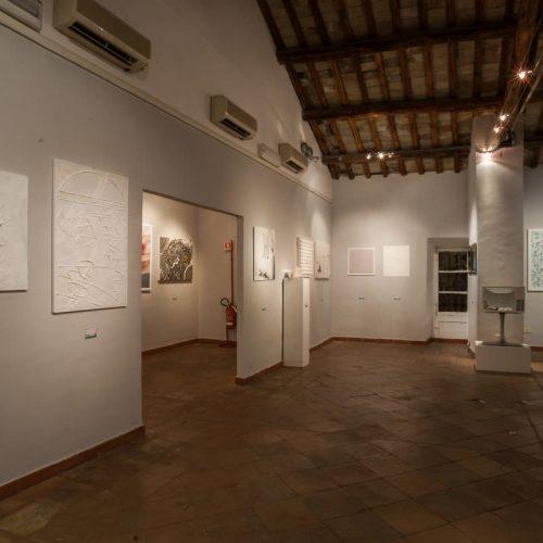 Chiostro del Bramante - Edizione 2014